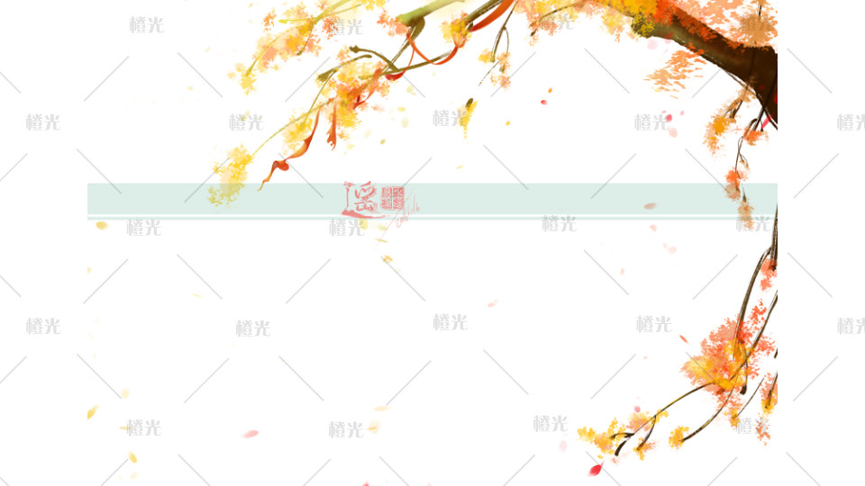 ppt 背景 背景图片 边框 模板 设计 矢量 矢量图 素材 相框 960_540