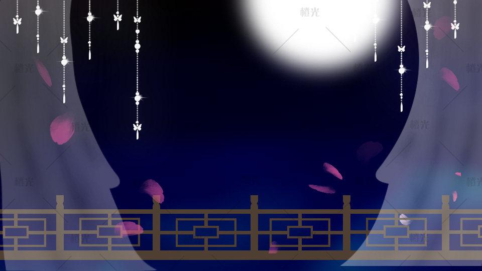 cg封面打包详情 - 素材交易平台 - 橙光|66rpg